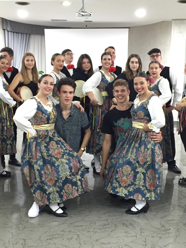 Sicílsky-folklórny-večer