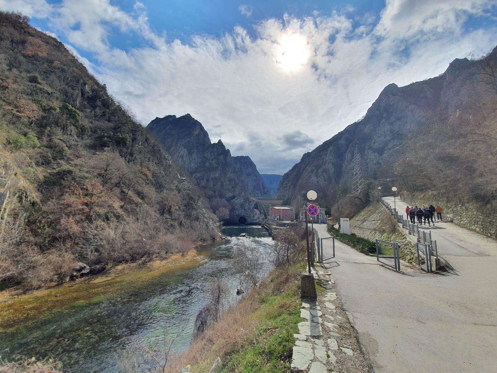 prechádzka-pri-rieke-Treska