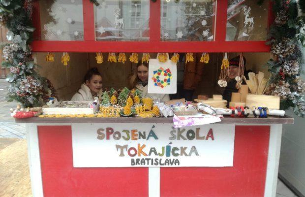 portfoliio-image