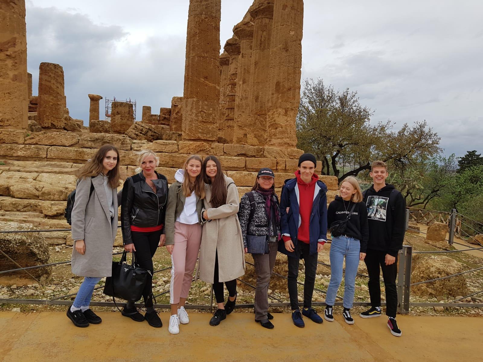 dolie-chrámov-Agrigento