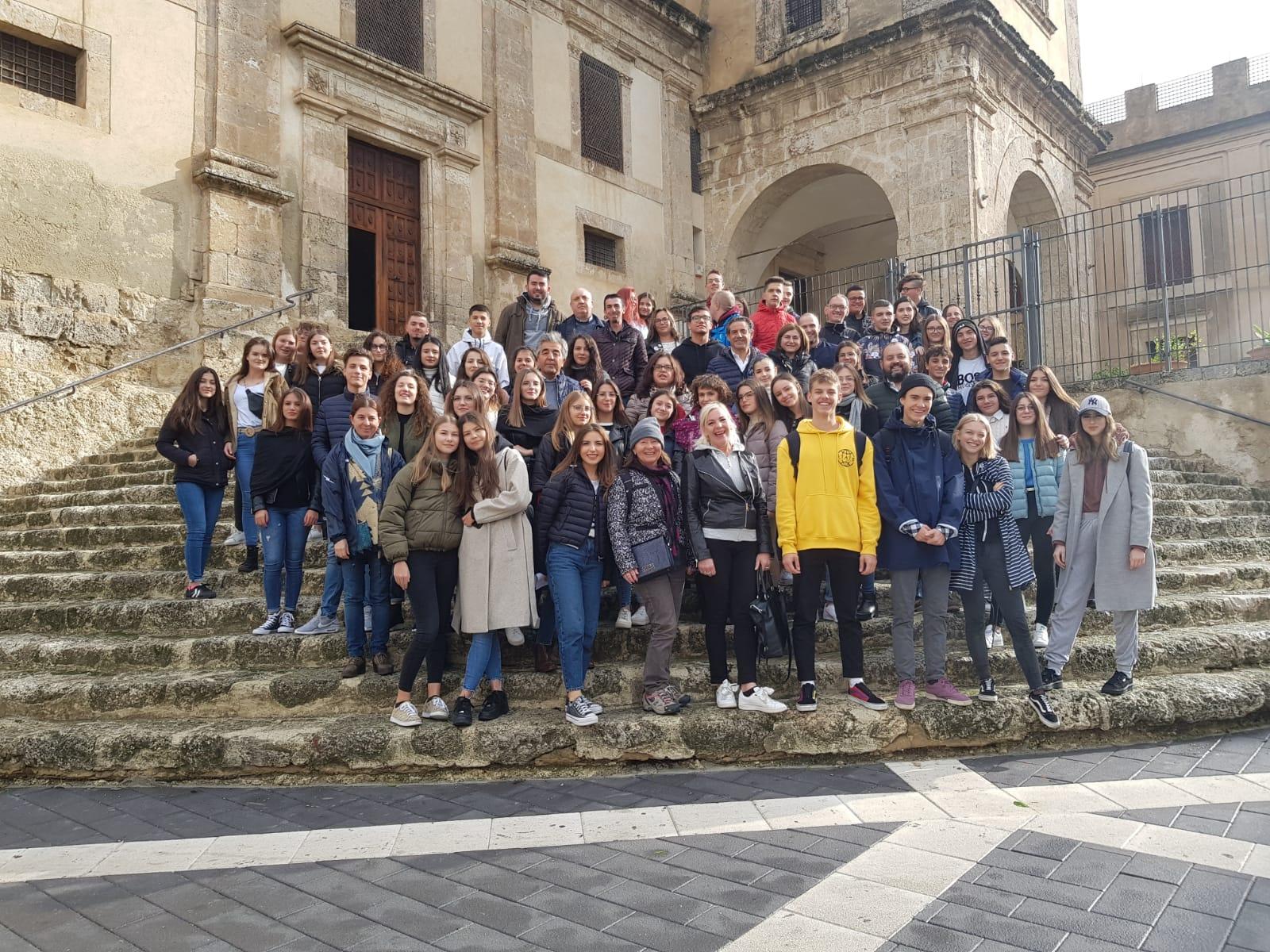 Prehliadka-pamiatok-v-Palma-di-Montechiaro