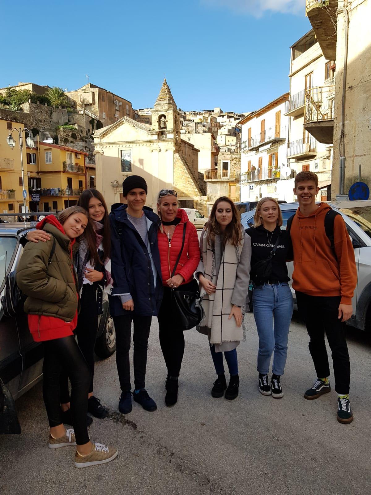 návšteva-mesta-Burgio