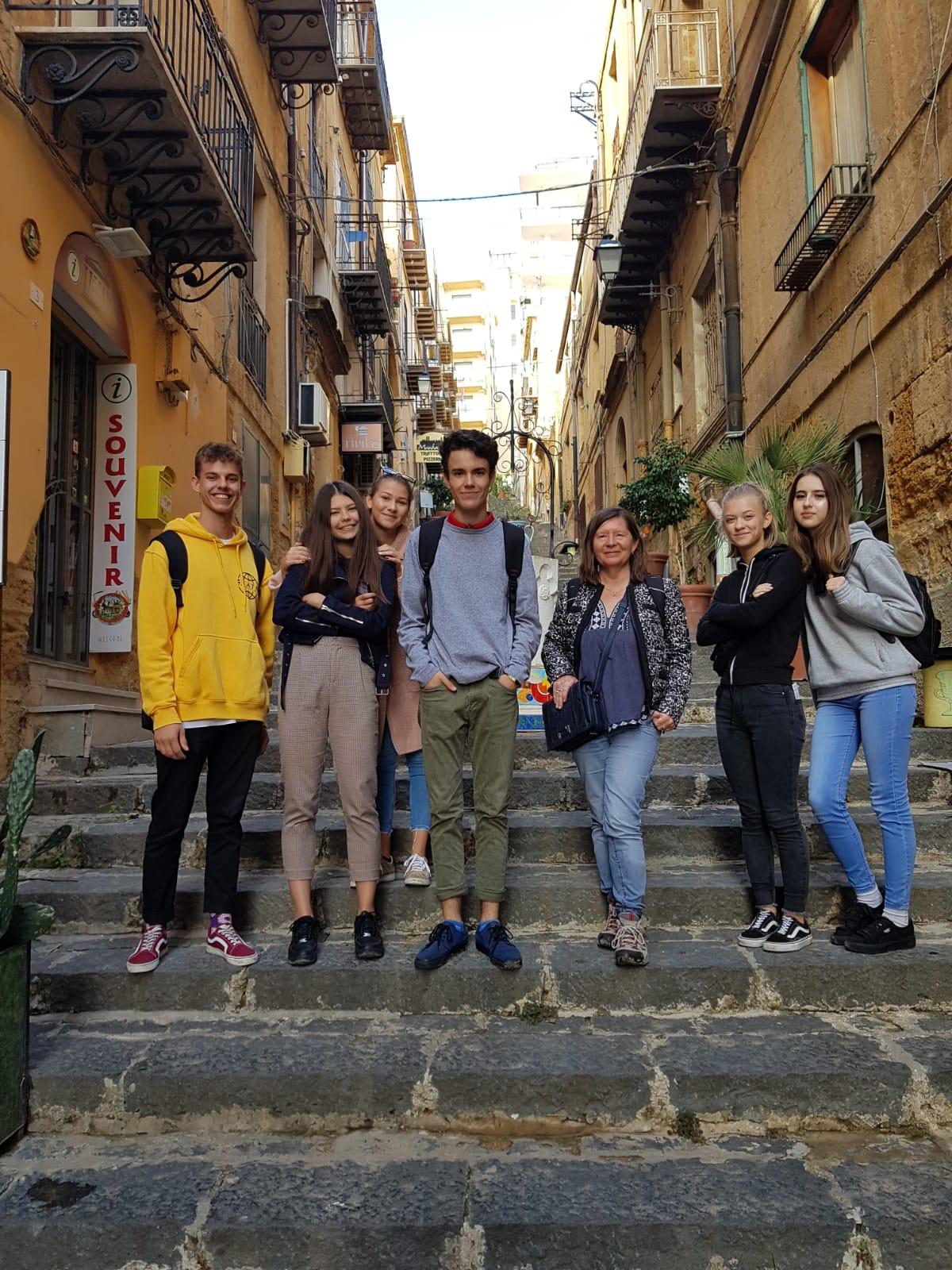 v-uličkách-starého-mesta-Agrigento