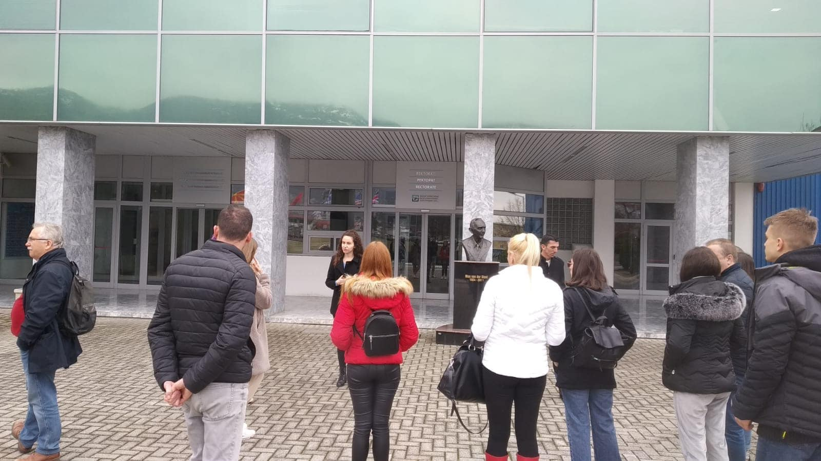 návšteva-univerzity-v-Tetove